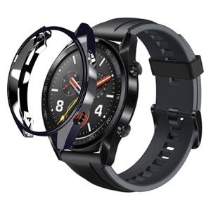 Ốp dẻo Huawei Watch GT